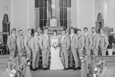 02012--©ADH Photography2017--BeauMollyFry--Wedding