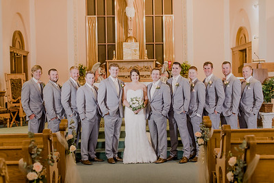 02019--©ADH Photography2017--BeauMollyFry--Wedding