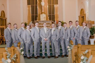 02029--©ADH Photography2017--BeauMollyFry--Wedding