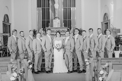 02014--©ADH Photography2017--BeauMollyFry--Wedding