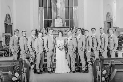 02020--©ADH Photography2017--BeauMollyFry--Wedding