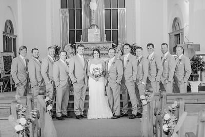 02024--©ADH Photography2017--BeauMollyFry--Wedding