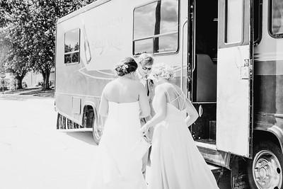 04158--©ADH Photography2017--BeauMollyFry--Wedding