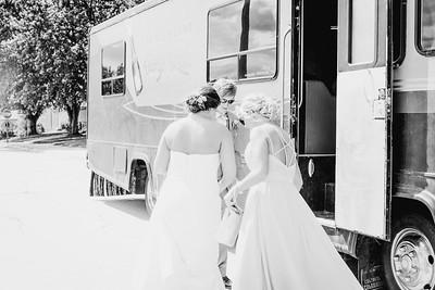 04156--©ADH Photography2017--BeauMollyFry--Wedding