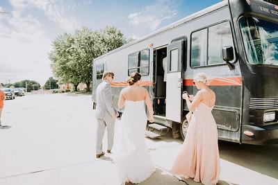 04145--©ADH Photography2017--BeauMollyFry--Wedding