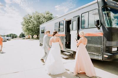 04149--©ADH Photography2017--BeauMollyFry--Wedding