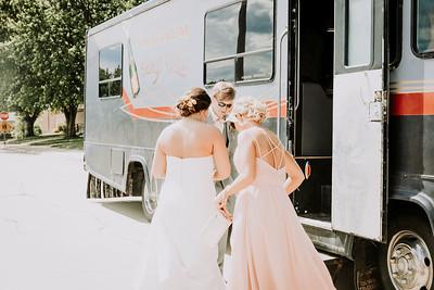 04157--©ADH Photography2017--BeauMollyFry--Wedding