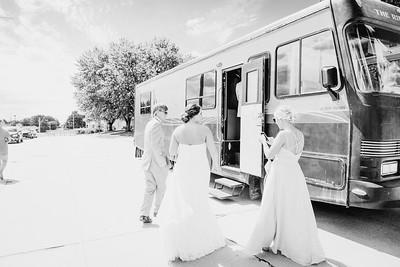 04148--©ADH Photography2017--BeauMollyFry--Wedding