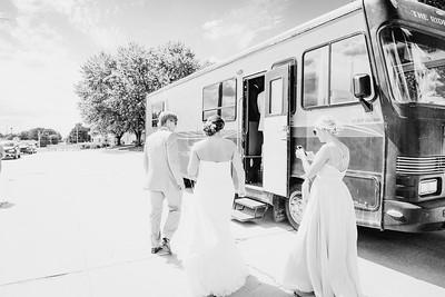 04144--©ADH Photography2017--BeauMollyFry--Wedding