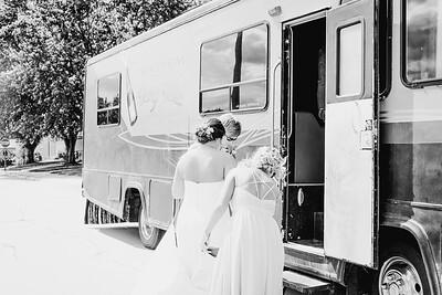 04162--©ADH Photography2017--BeauMollyFry--Wedding