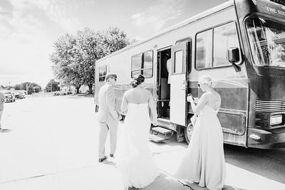 04146--©ADH Photography2017--BeauMollyFry--Wedding