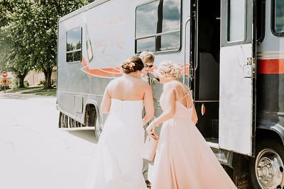 04155--©ADH Photography2017--BeauMollyFry--Wedding