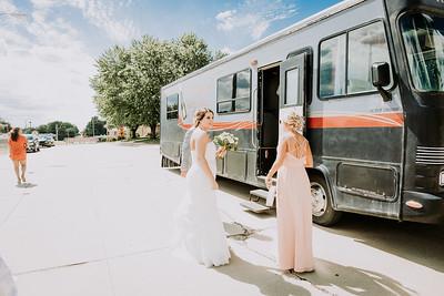 04151--©ADH Photography2017--BeauMollyFry--Wedding