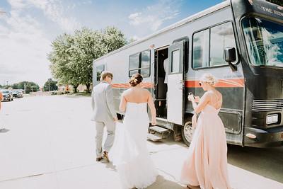 04143--©ADH Photography2017--BeauMollyFry--Wedding