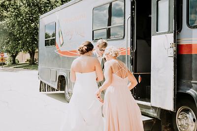 04159--©ADH Photography2017--BeauMollyFry--Wedding
