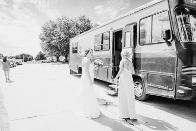 04154--©ADH Photography2017--BeauMollyFry--Wedding