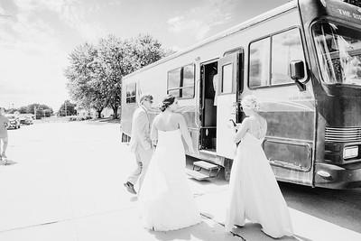 04150--©ADH Photography2017--BeauMollyFry--Wedding