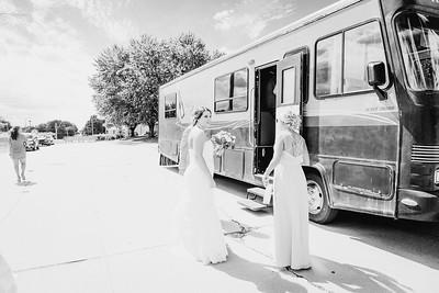 04152--©ADH Photography2017--BeauMollyFry--Wedding