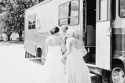 04160--©ADH Photography2017--BeauMollyFry--Wedding