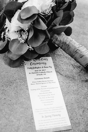 03146--©ADH Photography2017--BeauMollyFry--Wedding