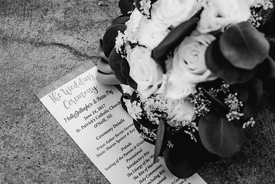 03164--©ADH Photography2017--BeauMollyFry--Wedding