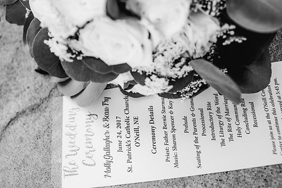 03162--©ADH Photography2017--BeauMollyFry--Wedding