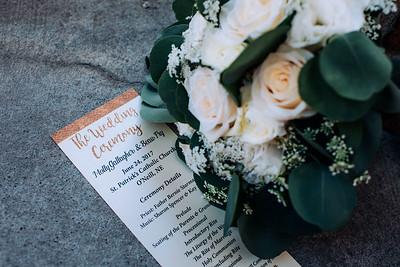 03163--©ADH Photography2017--BeauMollyFry--Wedding