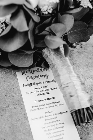 03154--©ADH Photography2017--BeauMollyFry--Wedding