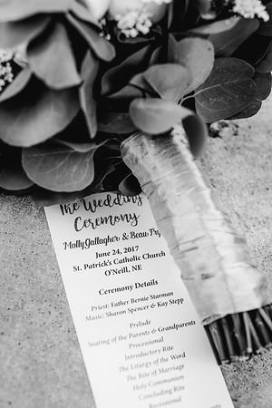 03152--©ADH Photography2017--BeauMollyFry--Wedding