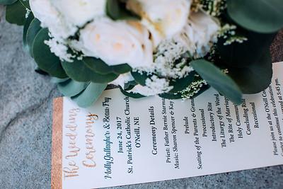 03161--©ADH Photography2017--BeauMollyFry--Wedding