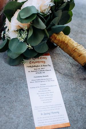 03145--©ADH Photography2017--BeauMollyFry--Wedding