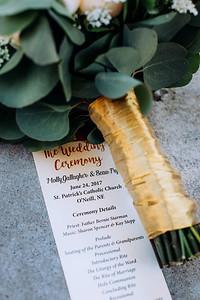 03151--©ADH Photography2017--BeauMollyFry--Wedding