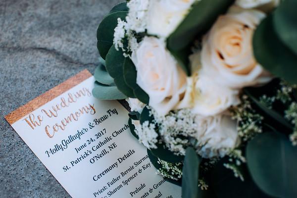 03155--©ADH Photography2017--BeauMollyFry--Wedding