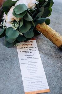 03143--©ADH Photography2017--BeauMollyFry--Wedding