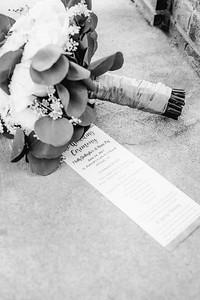 03148--©ADH Photography2017--BeauMollyFry--Wedding