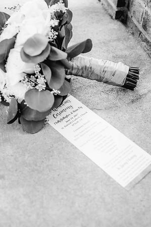 03150--©ADH Photography2017--BeauMollyFry--Wedding