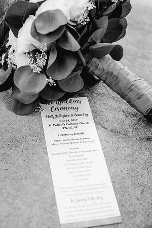 03144--©ADH Photography2017--BeauMollyFry--Wedding