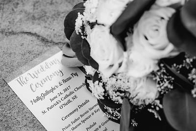 03158--©ADH Photography2017--BeauMollyFry--Wedding