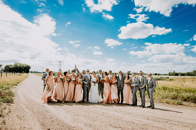04185--©ADH Photography2017--BeauMollyFry--Wedding