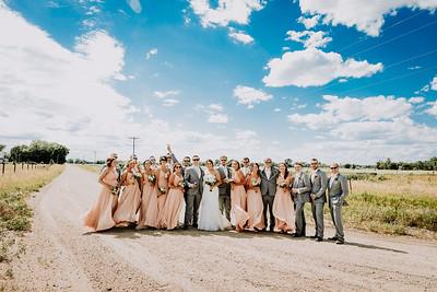 04177--©ADH Photography2017--BeauMollyFry--Wedding