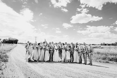 04186--©ADH Photography2017--BeauMollyFry--Wedding