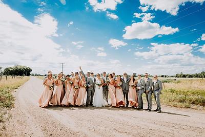 04173--©ADH Photography2017--BeauMollyFry--Wedding