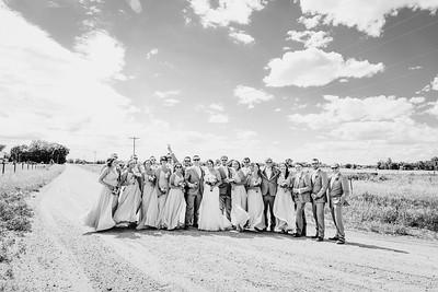 04178--©ADH Photography2017--BeauMollyFry--Wedding