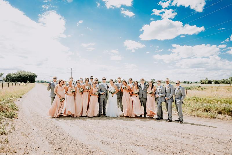 04187--©ADH Photography2017--BeauMollyFry--Wedding