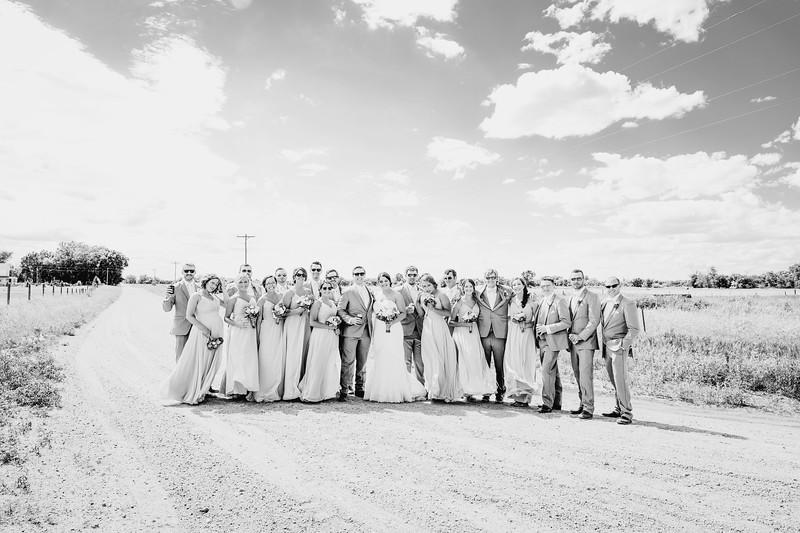 04188--©ADH Photography2017--BeauMollyFry--Wedding