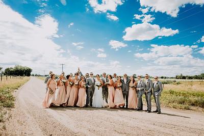 04183--©ADH Photography2017--BeauMollyFry--Wedding