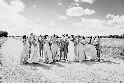 04170--©ADH Photography2017--BeauMollyFry--Wedding