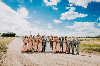 04181--©ADH Photography2017--BeauMollyFry--Wedding