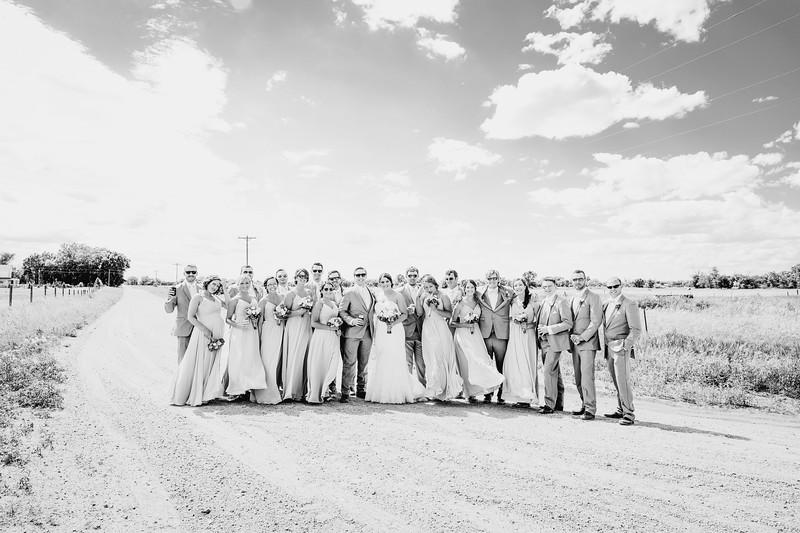 04190--©ADH Photography2017--BeauMollyFry--Wedding