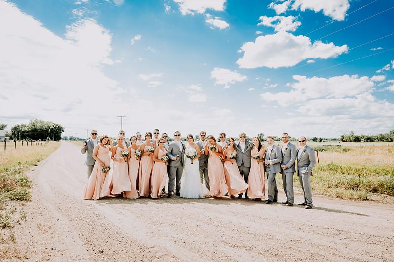 04189--©ADH Photography2017--BeauMollyFry--Wedding